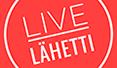 LiveLähetti